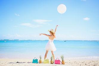 Beachbaloon.JPG