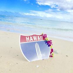 ハワイフォトツアー