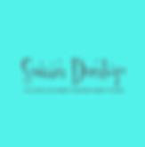 24065709_padded_logo.png
