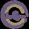 LD Virtual Assistant Logo (1).png