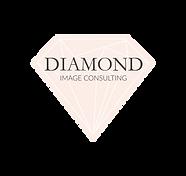 DiamondImageCons_LogoFINAL-05.png