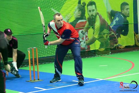 Callum Cricket.jpg