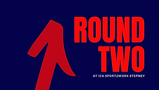 ROUND ONE (1).png