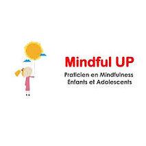 mindful'up-meditation-enfants.jpg