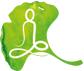 logo-etre-conscient.png