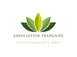 association-francaise-instructeurs-mbsr.