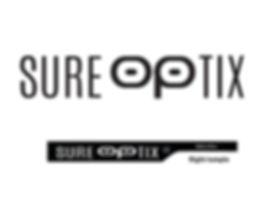 sureoptix copy-03.jpg