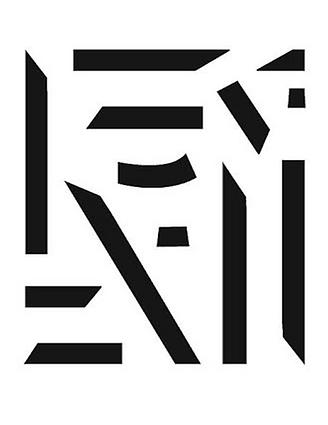 inez loreal design logo.png