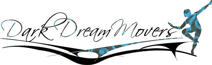 aja 1 logo DDM.jpg