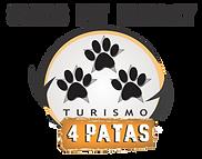 Hotel Pet Friendly em Gramado | Canto Verde Hotel