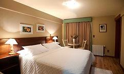 Aptos Hotel Canto Verde | Gramado RS