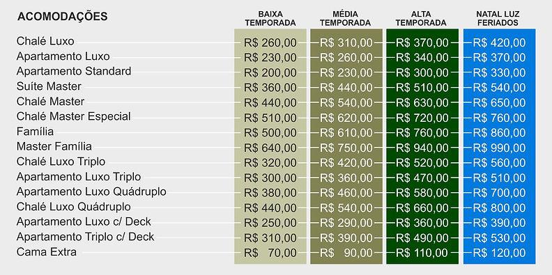 Tarifário_2019.jpg