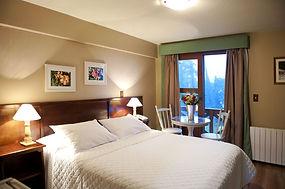 Apartamentos | Hotel Canto Verde | Gramado | Rio Grande do Sul