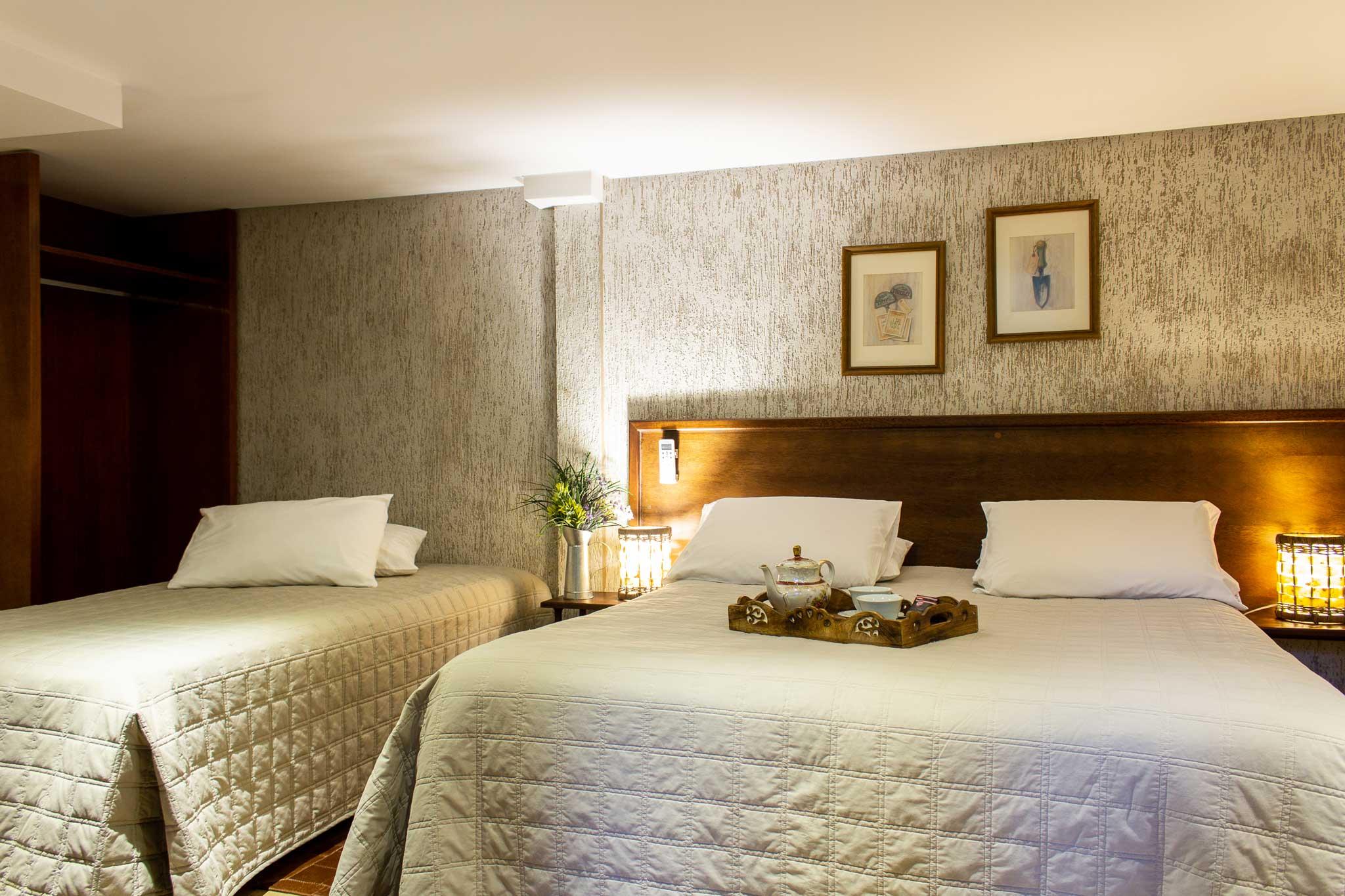 Apto-Standard---Hotel-Canto-Verde---Gram