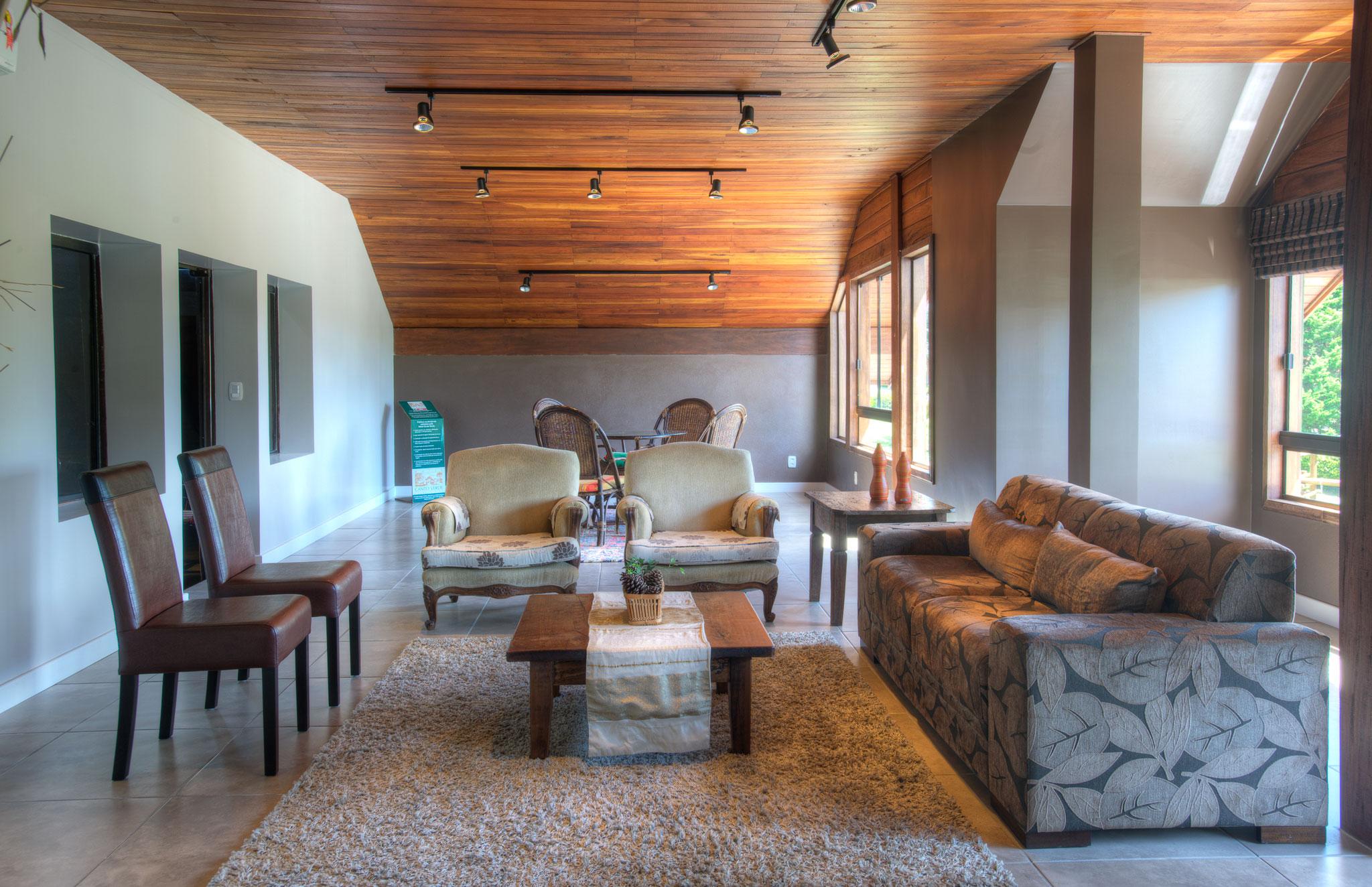 Sala-de-estar-(1)