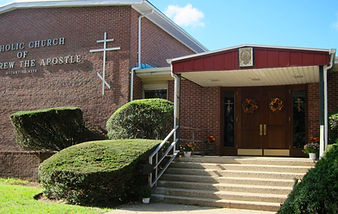 Church.jpg