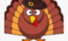 132-1328536_free-cute-turkey-pictures-do