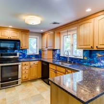 Kitchen Backsplash-Overall Shot.jpg