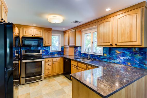 Kitchen Backsplash-Overall.jpg