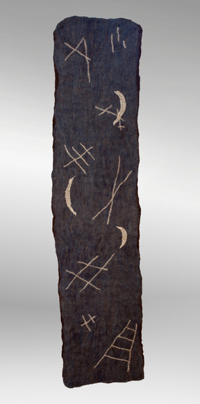 Markings #13-Ancient Tongues-Back.jpg