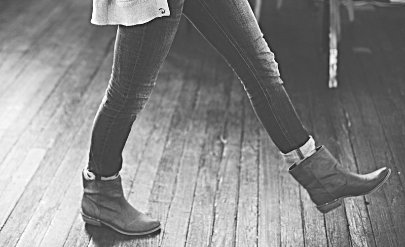 Jeans and Boots_edited_edited_edited.jpg
