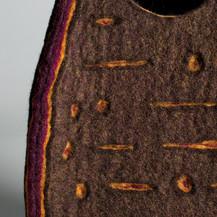 Evanescence-Detail #2.jpg