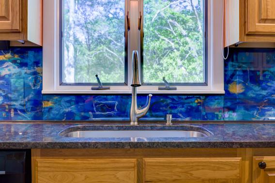 Kitchen Backsplash-Sink Area.jpg