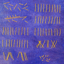 Markings #3-On The Cusp-Detail.jpg