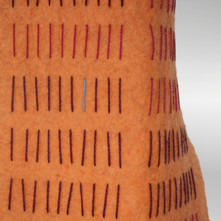 Markings #15_ Remnants-Detail-Back Stitching-2nd Choice.jpg