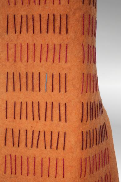 Markings #15-Remnants-Detail-Back Stitching.jpg
