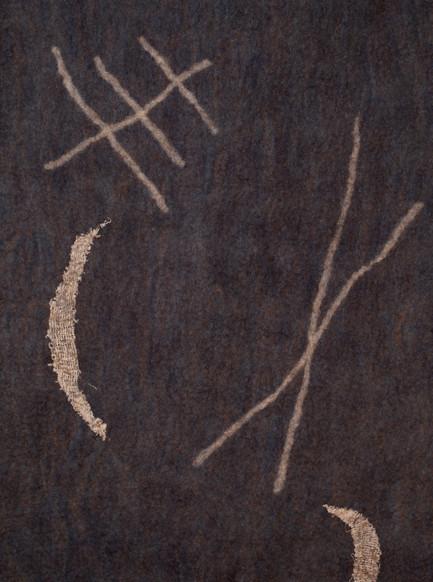 Markings #13-Ancient Tongues-Detail-Back.jpg