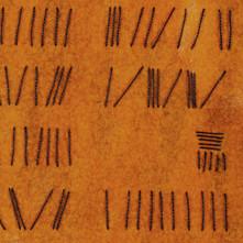 Markings #1_ Lifeline-Detail.jpg