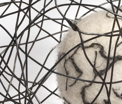Tangled Web- Detail.jpg