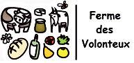 Logo ferme des volonteux.jpg