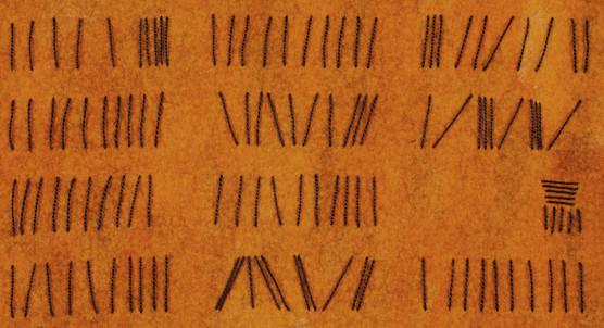 Markings #1-Lifeline-Detail.jpg
