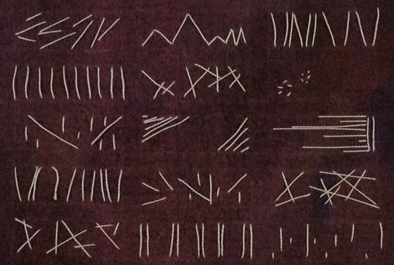 Markings #4-Echoes of Dreams-Detail.jpg