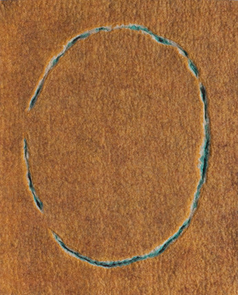 Circle Series #2-Overall.jpg