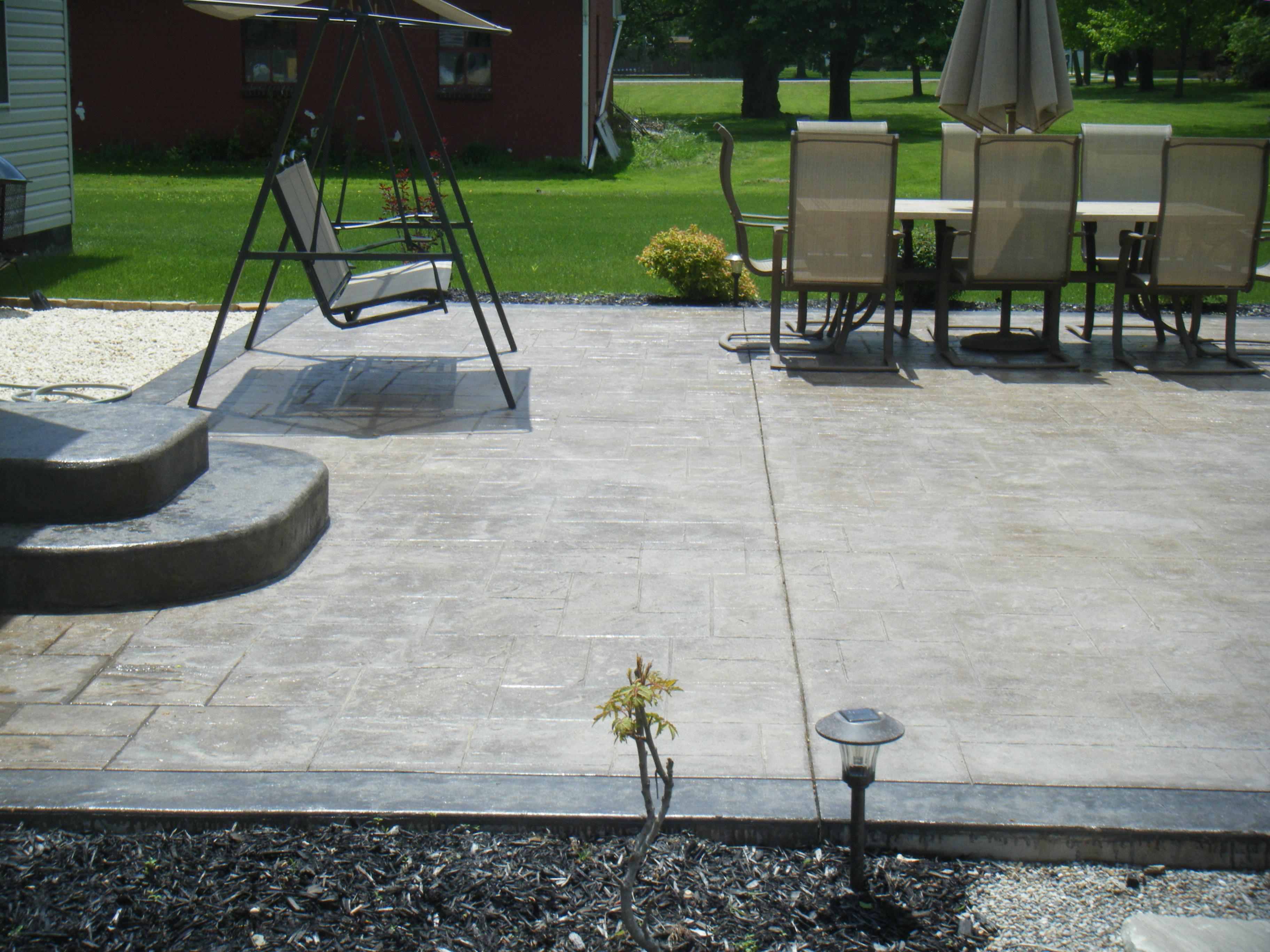 Cement Pics 288