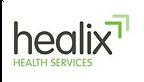 Healix.png