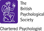 Chartered20psychologist20logo20-20indivi