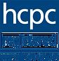 Transparent+HCPC.png