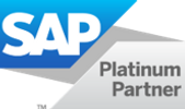 sap platinum partner_logo.png