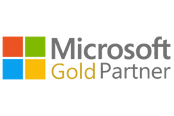 microsoft gold partner_logo.png
