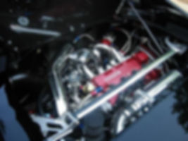 landlet engine bay.jpg