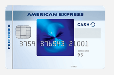Best cash-back card (and up to $350 bonus)