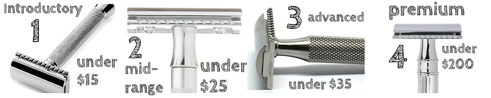 cheapest place buy razor blades