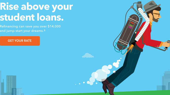 How to save up to $14,581 on your student loan debt