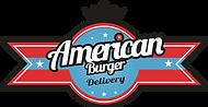 logo-american.png