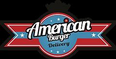 logo american.png