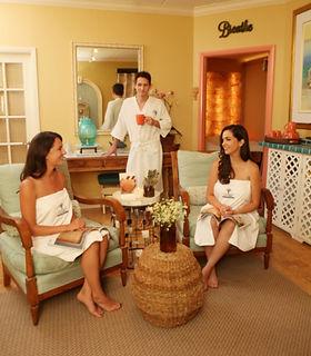 kaffees-garden-spa-west-palm-beach-spain